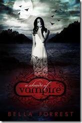A Shade Vampire Cover (1)