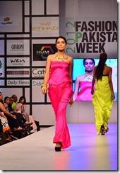 Fashion Pakistan Week (2012) Pictures11