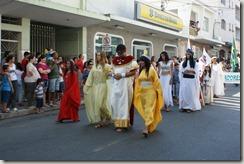 desfile 7 setembro (238)