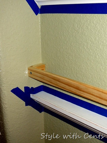 raingutter-bookshelf2_thumb3