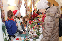 20121209_weihnachtsbasar_103356.jpg