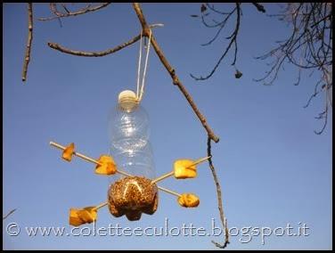Ghiotte-leccornie-per-gli-uccellini-[70]