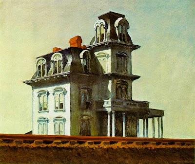 Hopper, Edward (8).jpg