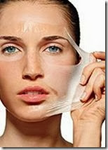 mascara_-facil_de_-gelatina_para_cravos