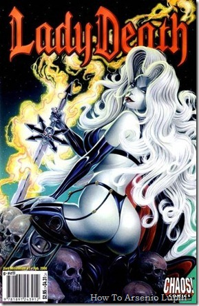 lady-death_dm1