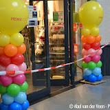 Heropening Hema Oude Pekela - Foto's Abel van der Veen