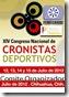Gafet Congreso  Chihuahua 2012