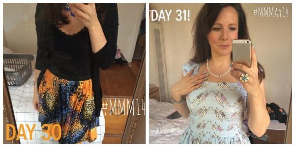 Su Sews So So MMM14 Week 5 3
