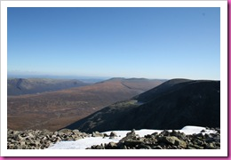 Ranastongi 1900 moh 002