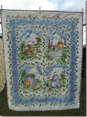 Quilt for PNG 3