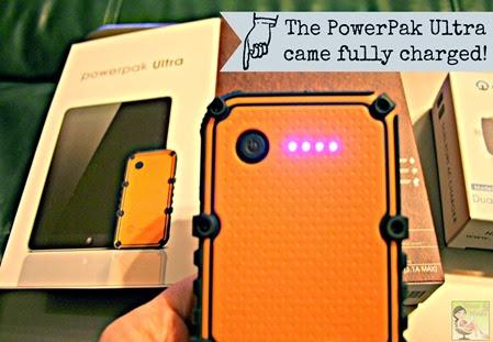 PowerPak-Ultra-from-New-Trent5
