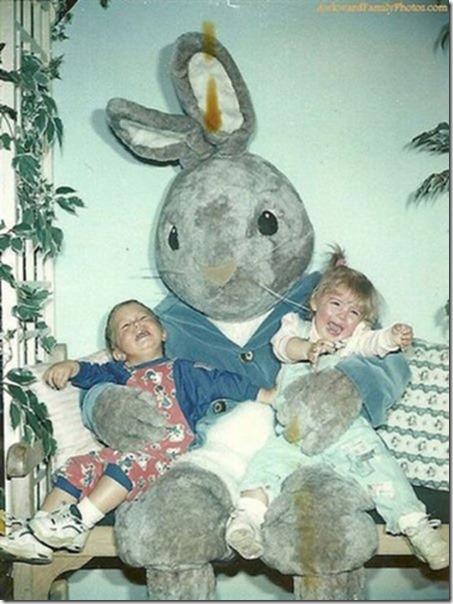 easter-awkward-bunny-2