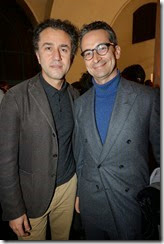 Felice Limosani;Federico Marchetti