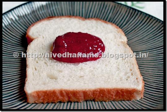 Strawberry Jam - IMG_2119