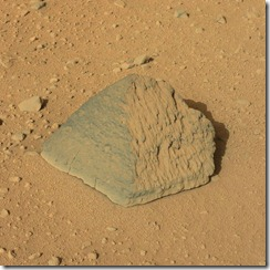 20121012_mars_msl_sol44_jake-rock_0044ML0204000000E1_DXXX_cropped_f840
