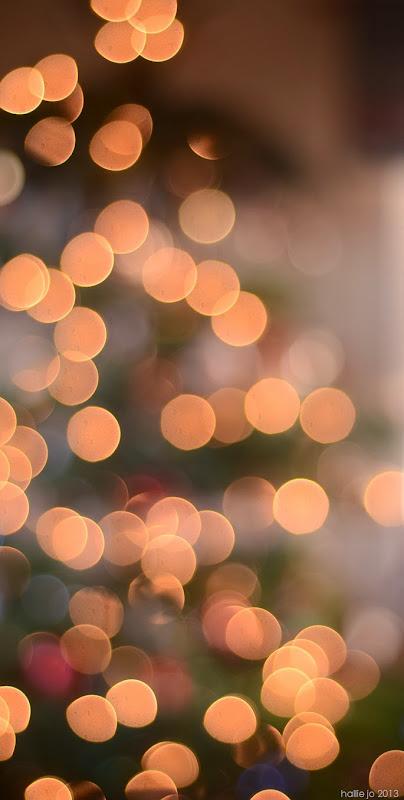 ChristmasTree 001