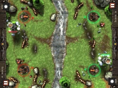 siegecraft-05