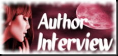 Author In