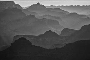 grand_canyon_04