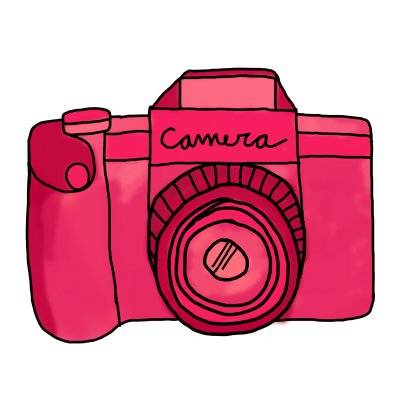 camera-410x410