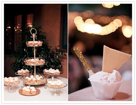 Semplicemente Perfetto Glitter pink-wedding 22