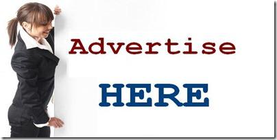 reklam-ver