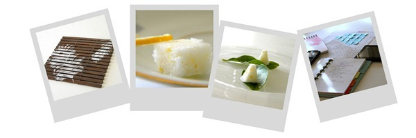 Blog Lemon Sugar Cubes