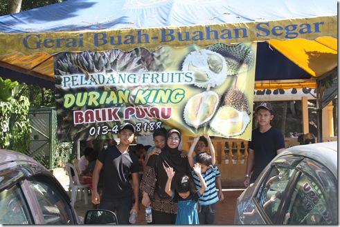 Durian Penang 008