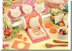 bandai-cook-joy-sand-maker-1