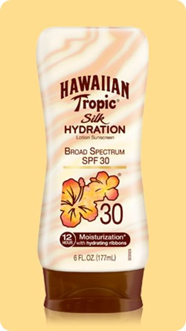HTropicSilkHydration