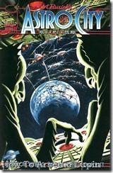 P00007 - Astro City v2 #7