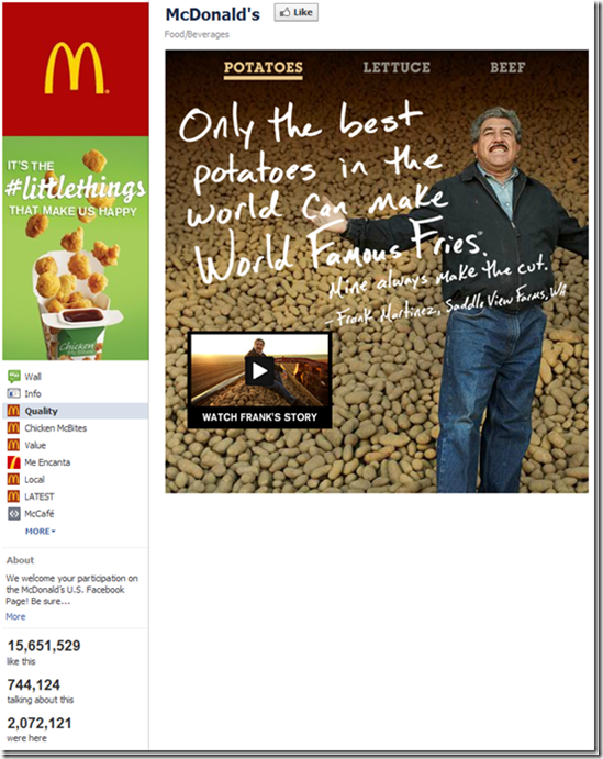 Facebook-Fan-Page_McDonald[1]
