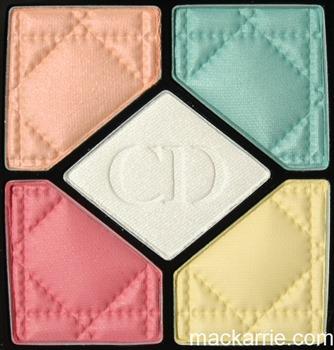 c_CandyChoc6765ColeursDior3