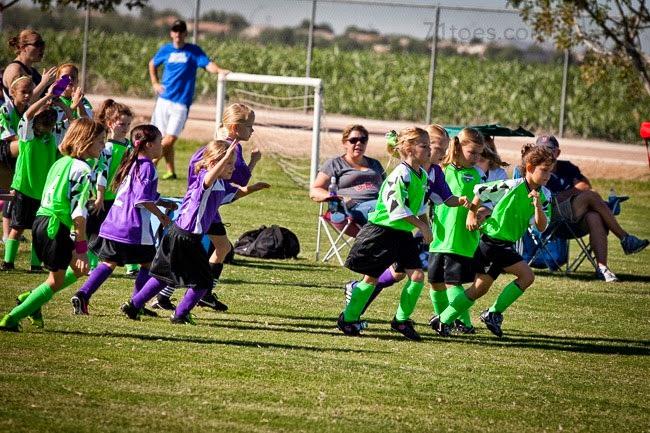 2013-09-28 soccer 90279