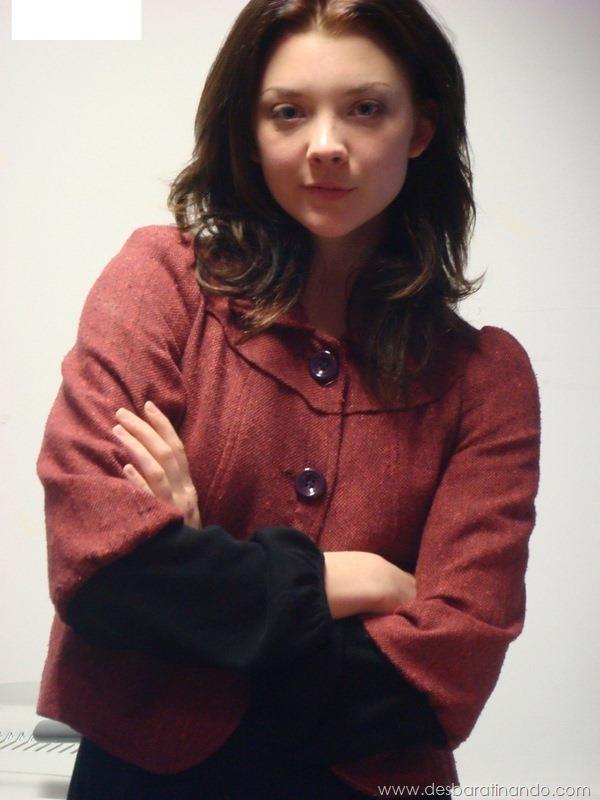 Natalie-Dormer-Margaery-Tyrell-linda-sensual-sexy-got-game-of-trhones-sexta-proibida-desbaratinando (47)