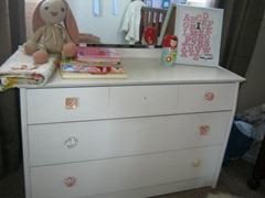 drawers 014