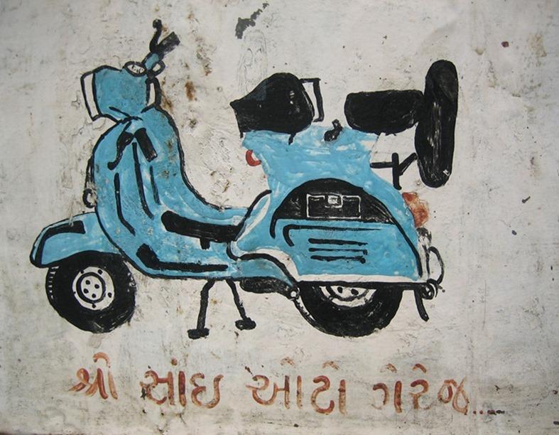indian-street-art-6