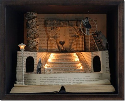 astonishing_book_sculptures_640_26