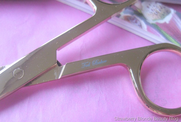 Ted-Baker-Manicure-Nail-Scissors