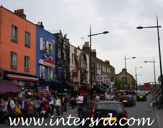 2011_05_07 Viagem a Londres 49.jpg