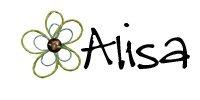 Alisa_Signature