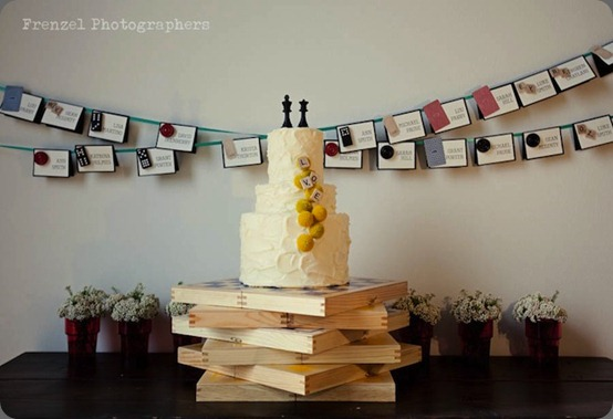games0159L bunch studios and jesi haack weddings