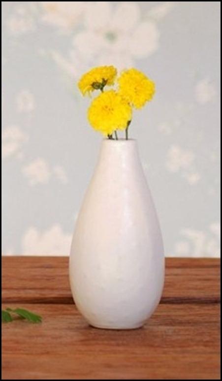 bud-vases-flowers_thumb[2]