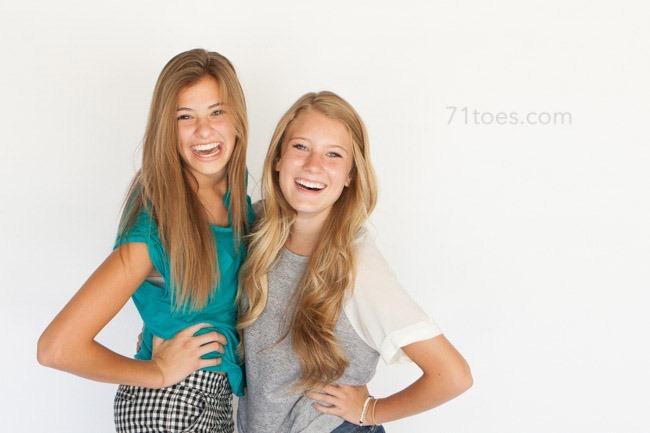 2013-06-19 cousins 79663