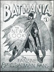 Batmania_01 _01