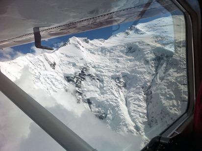 Alaska 185