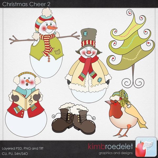 kb-ChristmasCheer2