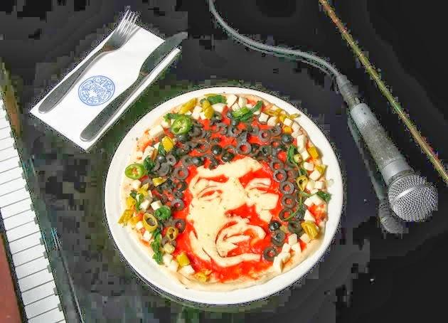 لوحات فنية البيتزا ابداع جديد image012-709191.jpg