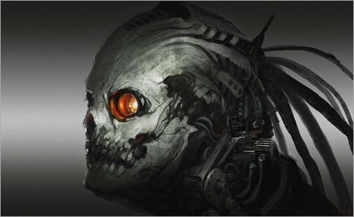 machinehead_by_cloudminedesign-d5bt54e