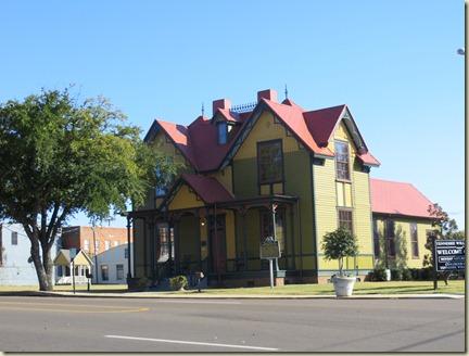 2012-11-03 044